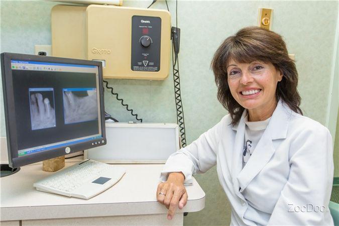 Cosmetic Dentist in Sayreville NJ Expounds on Benefits of Cosmetic Dental Work