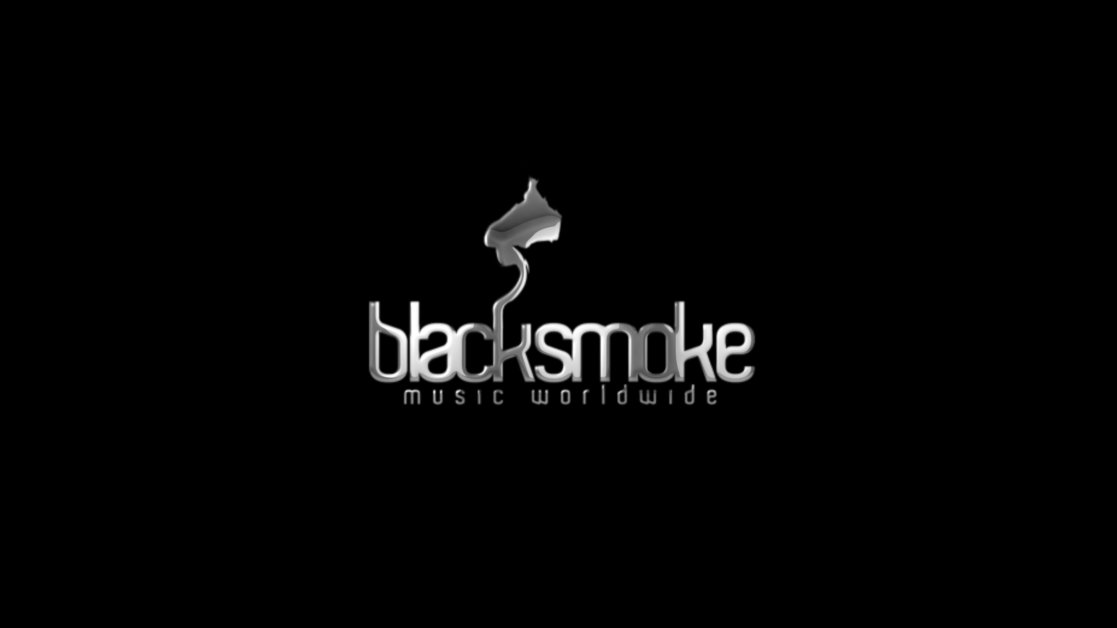 Kerry Douglas, CEO of Black Smoke Music Worldwide, Inducted into 36th Stellar Honors Hall of Fame