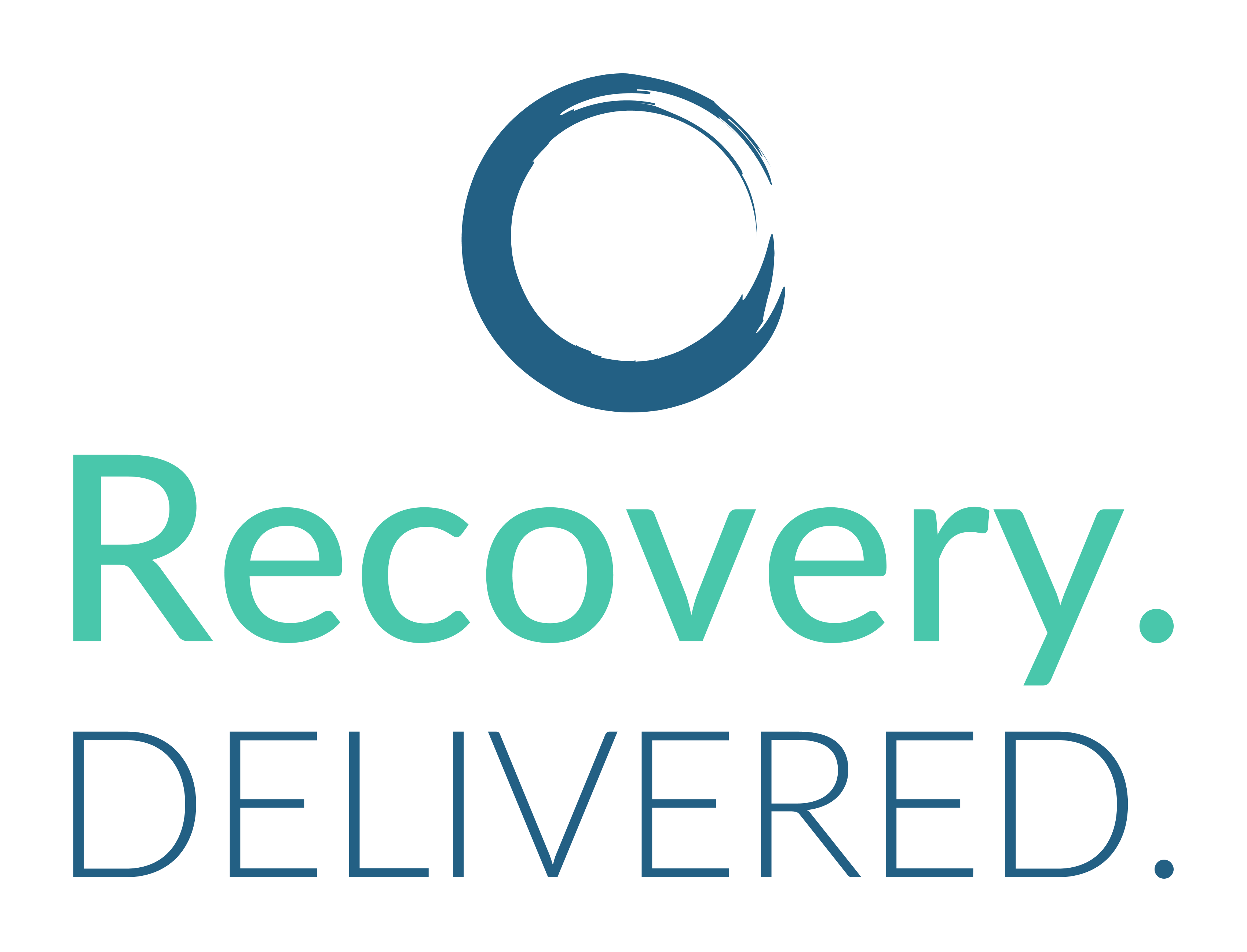 Recovery Delivered Now Offers Suboxone Delivery In Florida