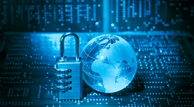 Quantum Cryptography Solutions Market Set For Next Leg Of Growth | ID Quantique, NuCrypt, NEC, ISARA, QuantumCTek