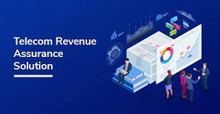 Revenue Assurance Market in the Telecom Sector Set For Next Leg Of Growth   Neural Technologies Ltd., WeDo Technologies B.V., Advanced Technologies & Services Inc.