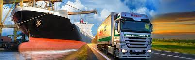 Road Freight and Sea Freight Market Set For Next Leg Of Growth   Anglia Cargo International Ltd, Sandford Freight UK Limited, Rhenus Logistics