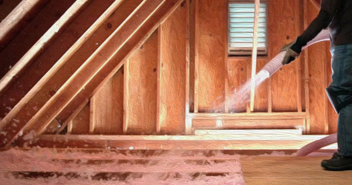 Weatherization Services Market Positive Demand Outlook, Supportive Valuations | Anderson Insulation, Takashima, USA Insulation, Insulated building products