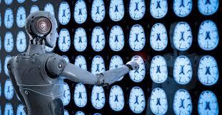Machine Learning in Medicine Market: Comprehensive Study Explore Huge Growth in Future | Google,    Bio Beats,    Jvion,    Lumiata,    DreaMed