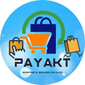 PAYAKT - Shopping & Services On Click is More than an E-commerce Website
