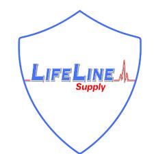 LifeLine Ambulance Founder Max Gorin Established Medical Supplies Company LifeLine Supply In 2020