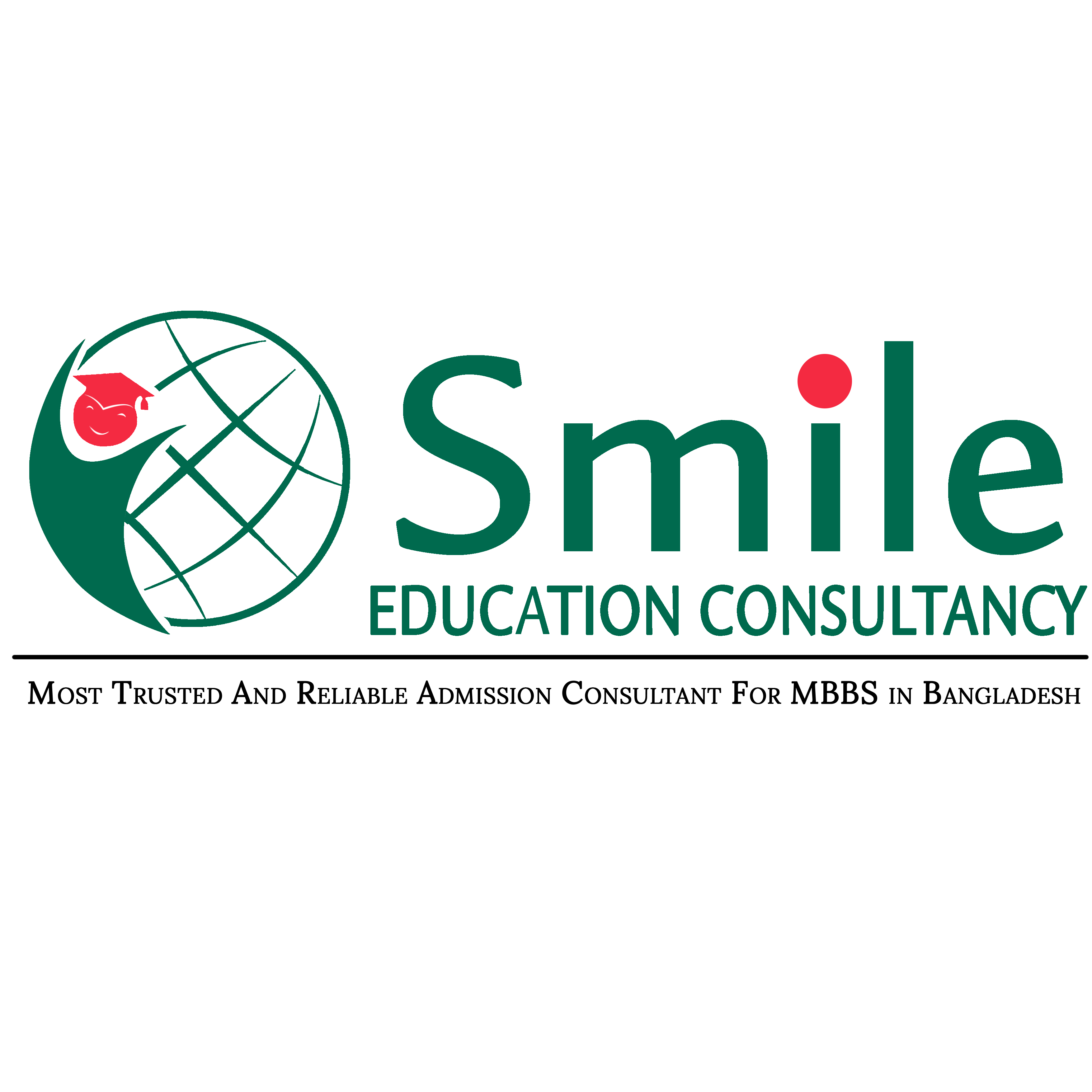 Smile Education Consultancy Remains a Popular Option Among Indian Students Who Wish to Apply for an MBBS In Bangladesh