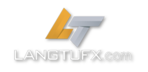 LangTu Becomes One of The Leading Platforms for Detailed Forex Learning and Information