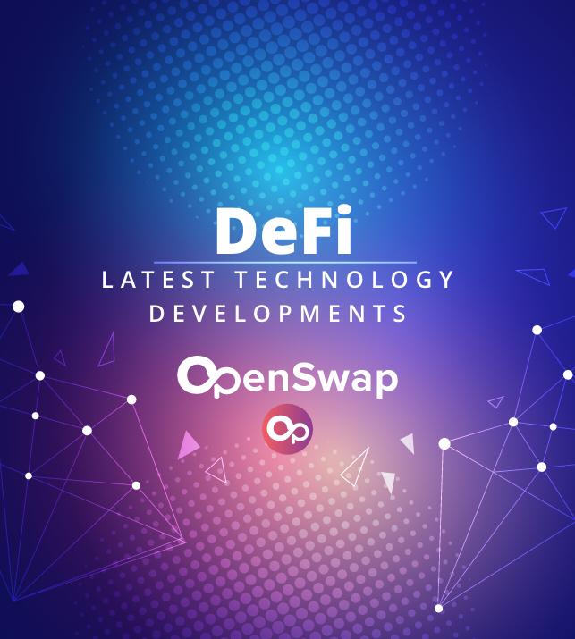 IJS Technologies: Latest DeFi Technology Developments