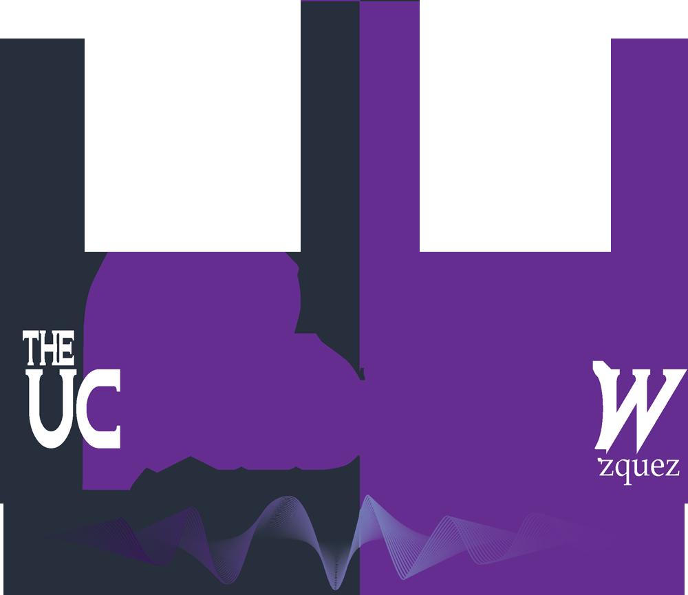 The UCW Radio Show to Showcase Disruptive Startup Companies on Money Never Sleeps Radio