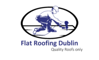 Dublin Flat Roofers, Flat Roofing Dublin, Launches New Website to Improve Customer Relationship for All Their Roofing Services in and Around Dublin