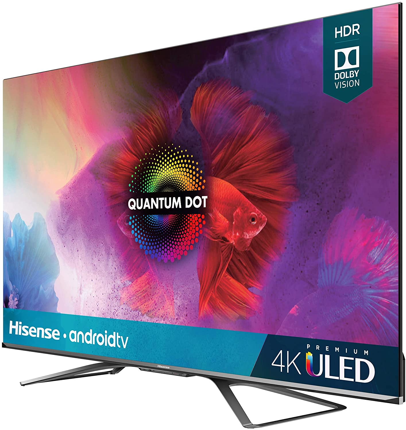Hisense H9G TV: Meet the Affordable High-definition Television with Cutting-edge Performance