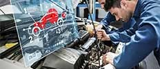 Automotive Engineering Services Market | Outlook and Forecast – 2027