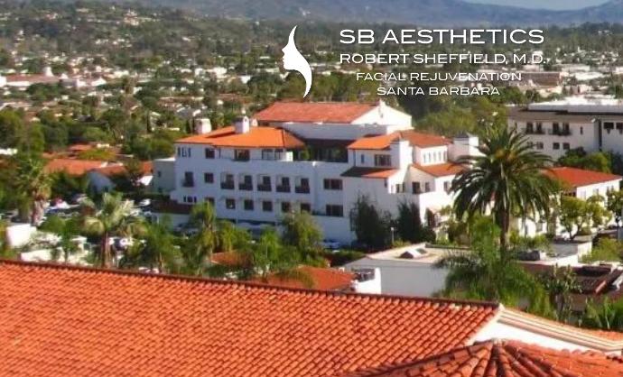 SB Aesthetics Is One of the Top Spas in Santa Barbara Offering Minimally Invasive Medical Procedures