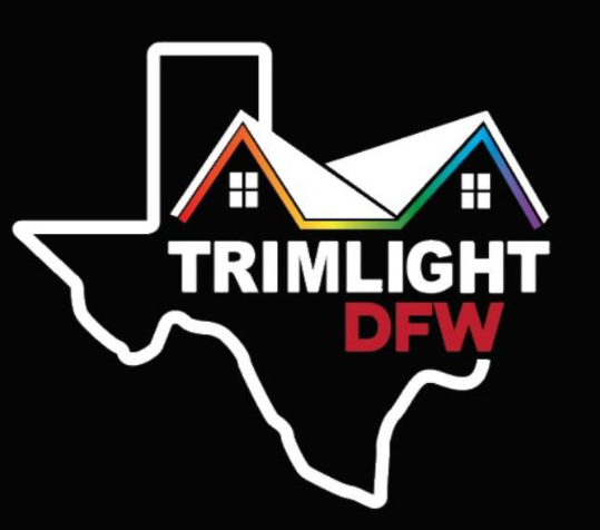 Trimlight Launches Permanent Holiday Lights to Illuminate Home