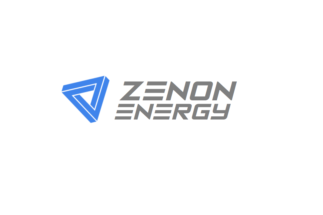Zenon Energy moves to New production facility at IPKW, Netherlands