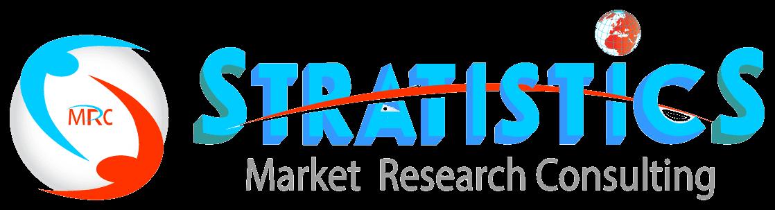 Aerosol Cans - Global Market Outlook (2020-2028)