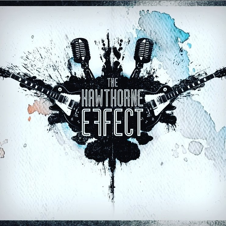 Artiste and psychotherapist, John L. Jauch, releases new track, I Will Go On'' which is part of The Hawthorne Effect album
