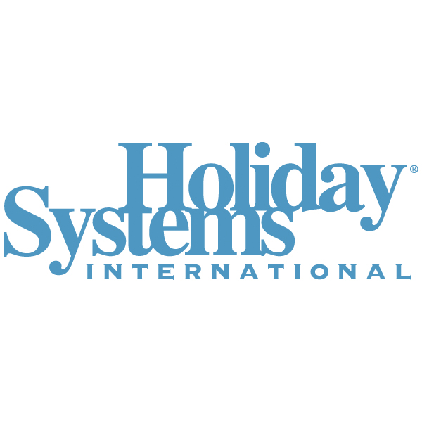 Holiday Systems International Confirms Platinum Sponsorship at GNEX 2022
