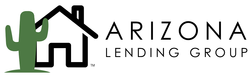 Mortgage Brokerage Firm, Arizona Lending Group Sees Reputation Rise Immensely