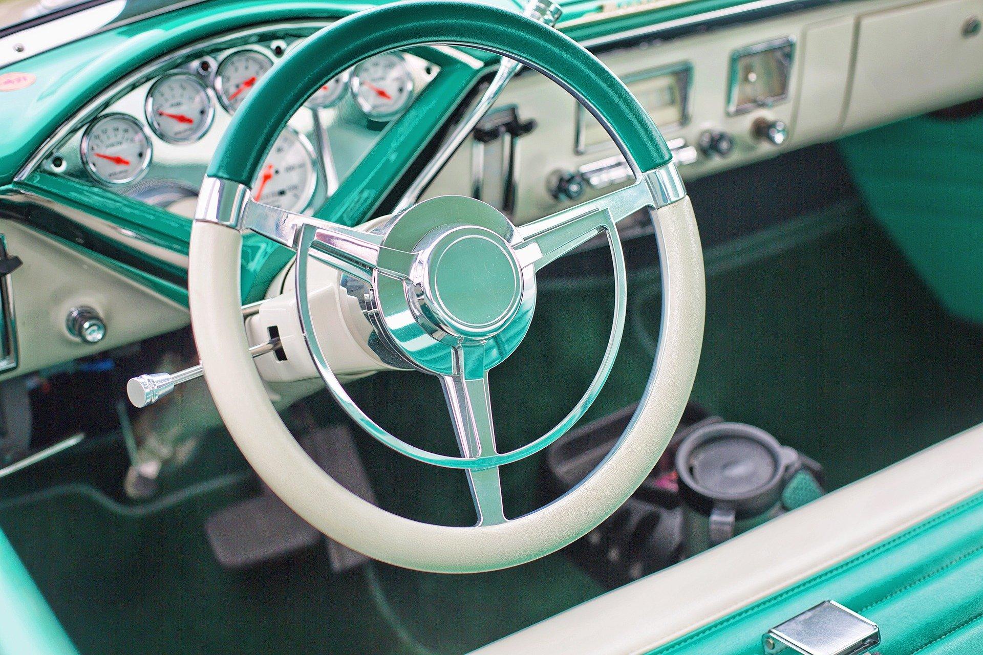 Automotive sensors Market Major challenges, Key player positioning analysis and Competitive Landscape Forecast 2021-2031