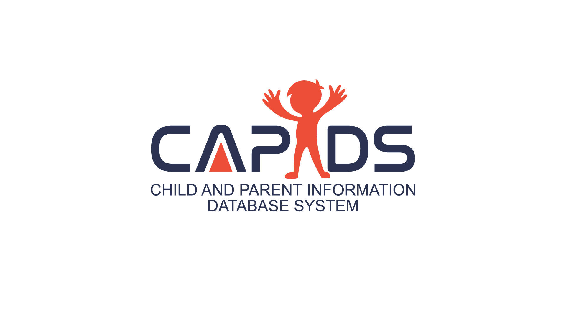 Innovative Child Welfare Database CAPIDS Launches Campaign On Indiegogo