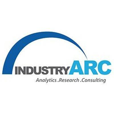 Industrial Control System Security Market Size to Grow at a CAGR of 6.1% During 2021-2026