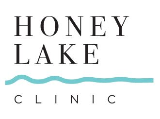 Teen depression treatment center, Honey Lake Clinic is rated the #1 provider in the U.S.
