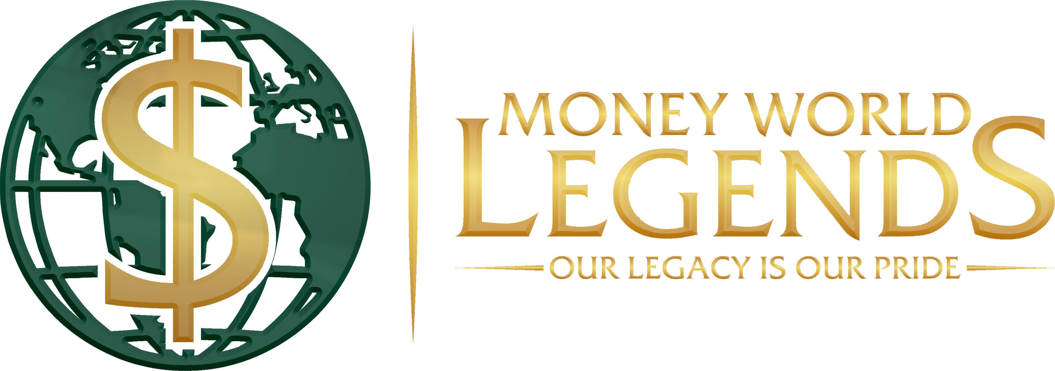 Money World Legends Helps More Entrepreneurs Get Business Financing