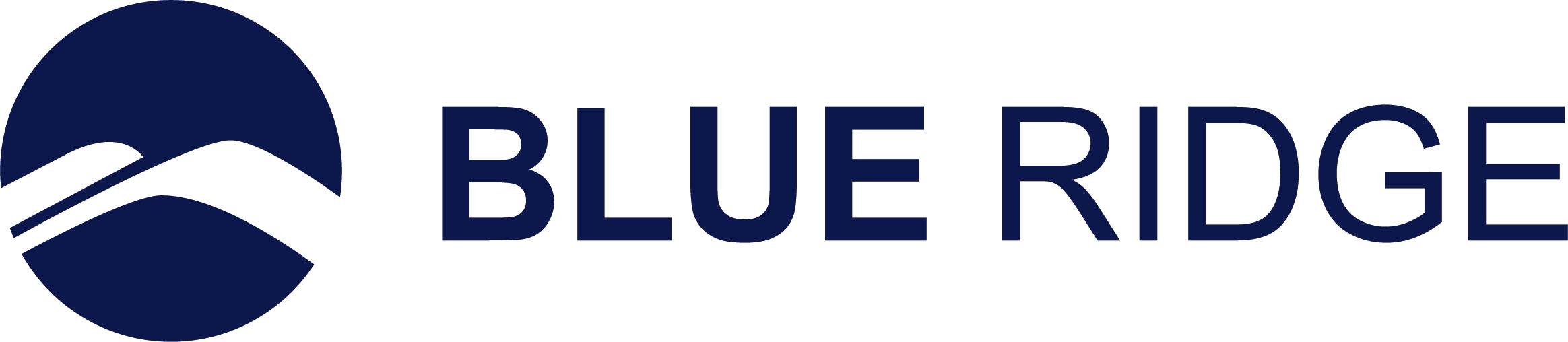 Optimizing Logistics Focus by David Cahn of Blue Ridge