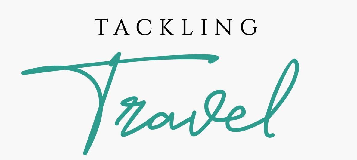 Despite Pandemic Woes, Tackling Travel Podcast Keeps Up the Morale, Completes a Glorious First Year