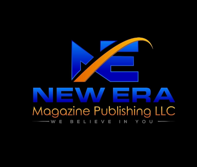 New Era Magazine Publishing LLC Features More Businesses And Artists On Their Digital Magazine