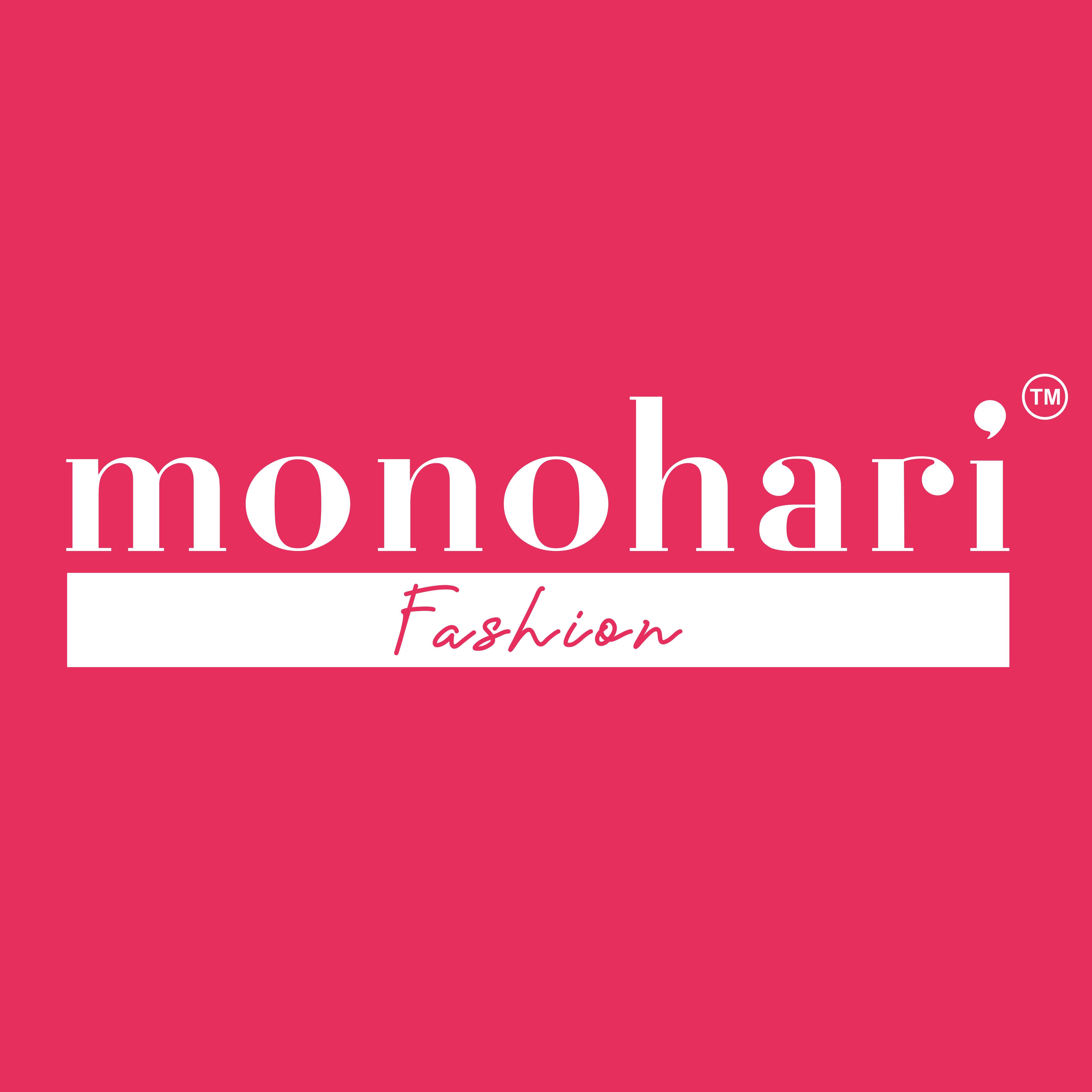 Bangladeshi Entrepreneur Tanjil Islam Announces Continuous Commitment of Monohari Fashion Clothing Brand to Women's Attire Needs