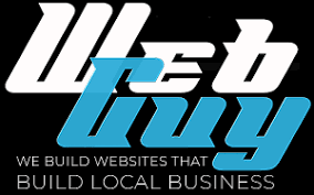 """Lubbock Web Guy has been named to a list of """"Top Web Design & Digital Marketing Agencies in Lubbock"""" by Exertise.com, a ratings, and reviews firm."""