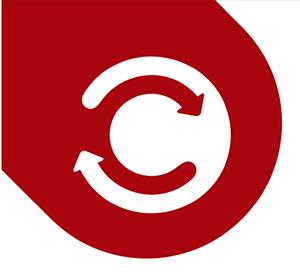 Chipmixer Announces their New Website URL