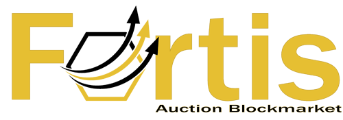 MegaHoot Technologies Introduces the NFT and Digital Asset Marketplace Platform Fortis Auction Blockmarket