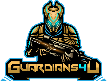 Guardians 4 You Is Proving to Be One of the Most Secure Destiny 2 Account Recovery Services in the Market.