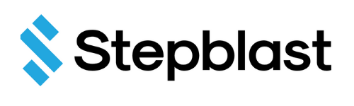 Remarkable Shoe brand, Stepblast continues its commitment to making shoes safer for customers