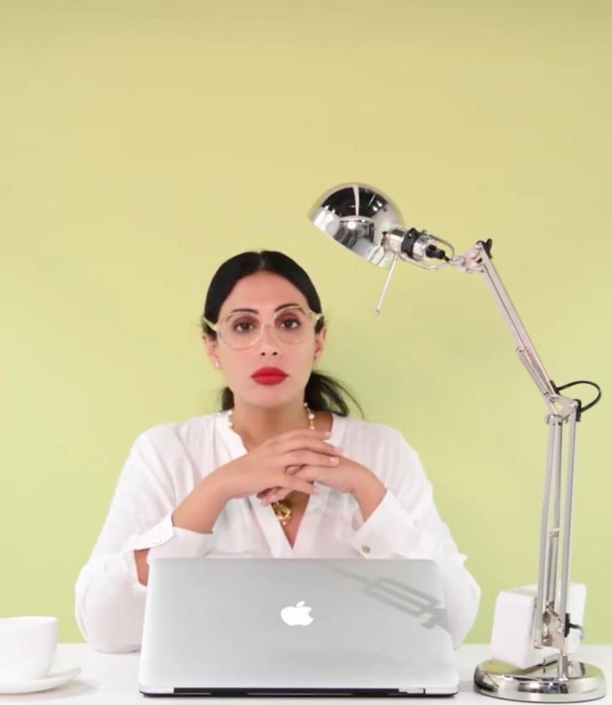 Beat procrastination and improve focus with Noelle EL Saadany's favorite productivity tool, the Pomodoro technique