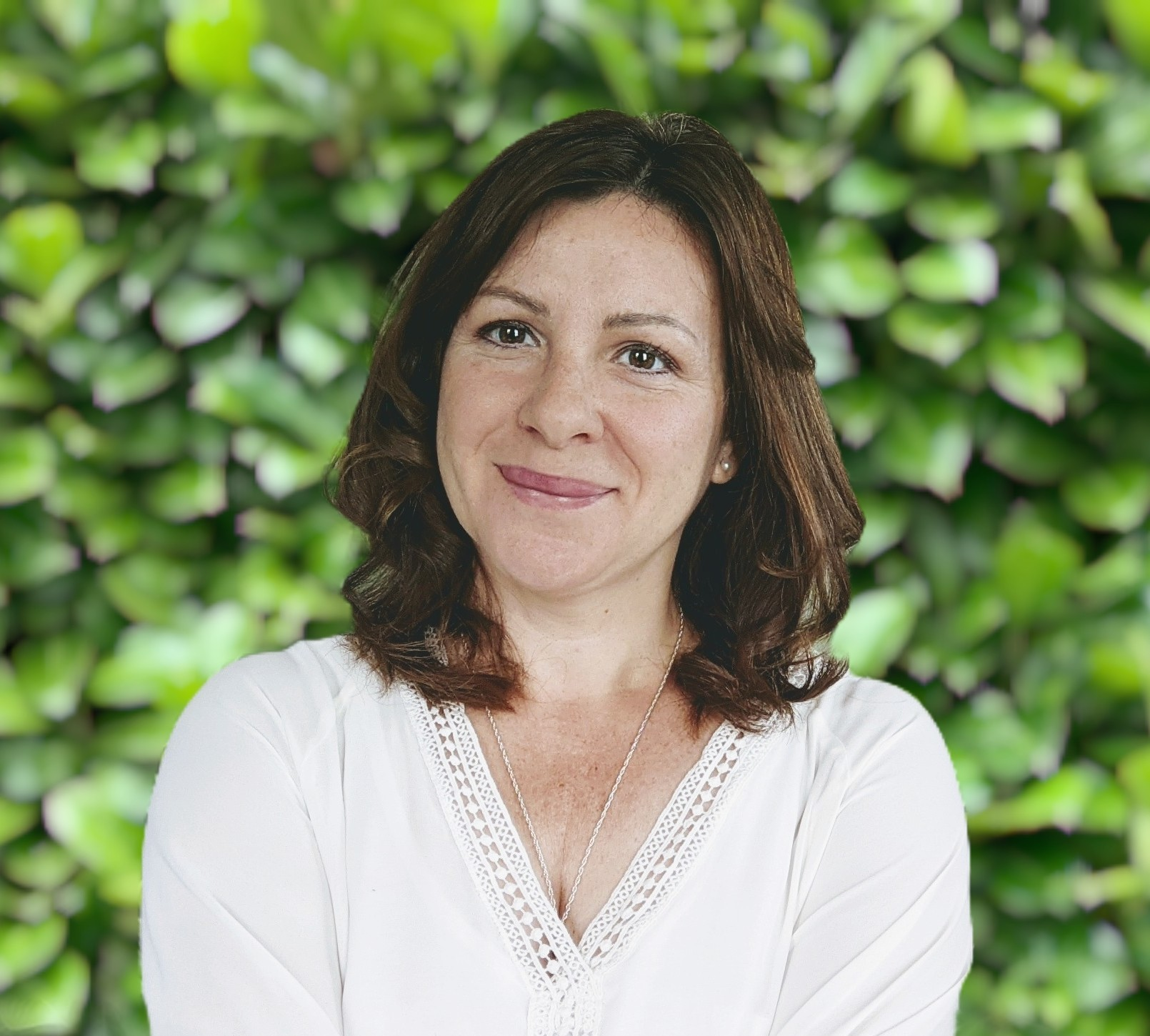 Metaphysical Counselor Patrizia Jones Launches Emotional Shift To Teach Emotional Wellbeing
