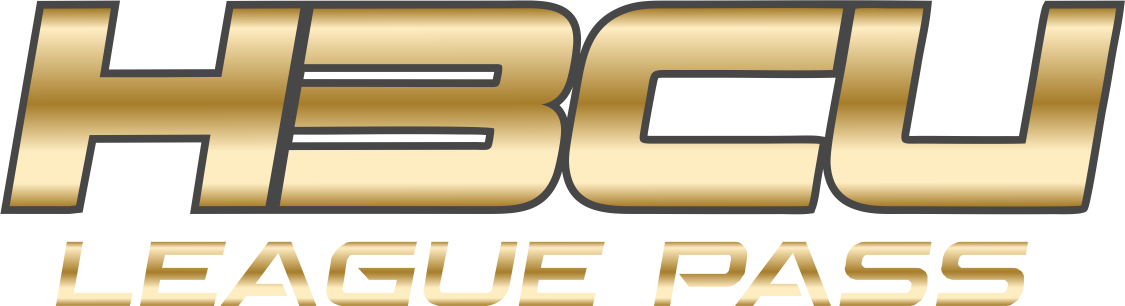 HBCU League Pass and SUVtv Football To Feature Big Time Rivalry Game on September 3