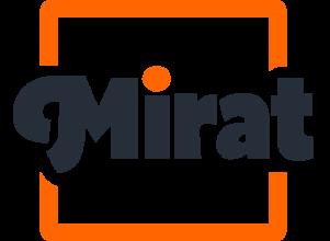 NovelIRS introduces AI-driven ITSM tool MIRAT