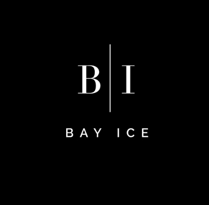 BAY ICE Becomes One Of The Leading African-owned Wristwatch Brands
