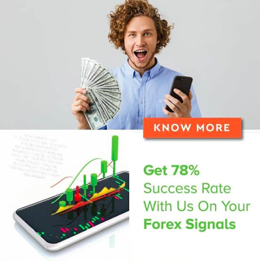 CryptoCurrencySignal Garners Praise for Providing Best Daily Telegram Cryptocurrency Signals for Traders