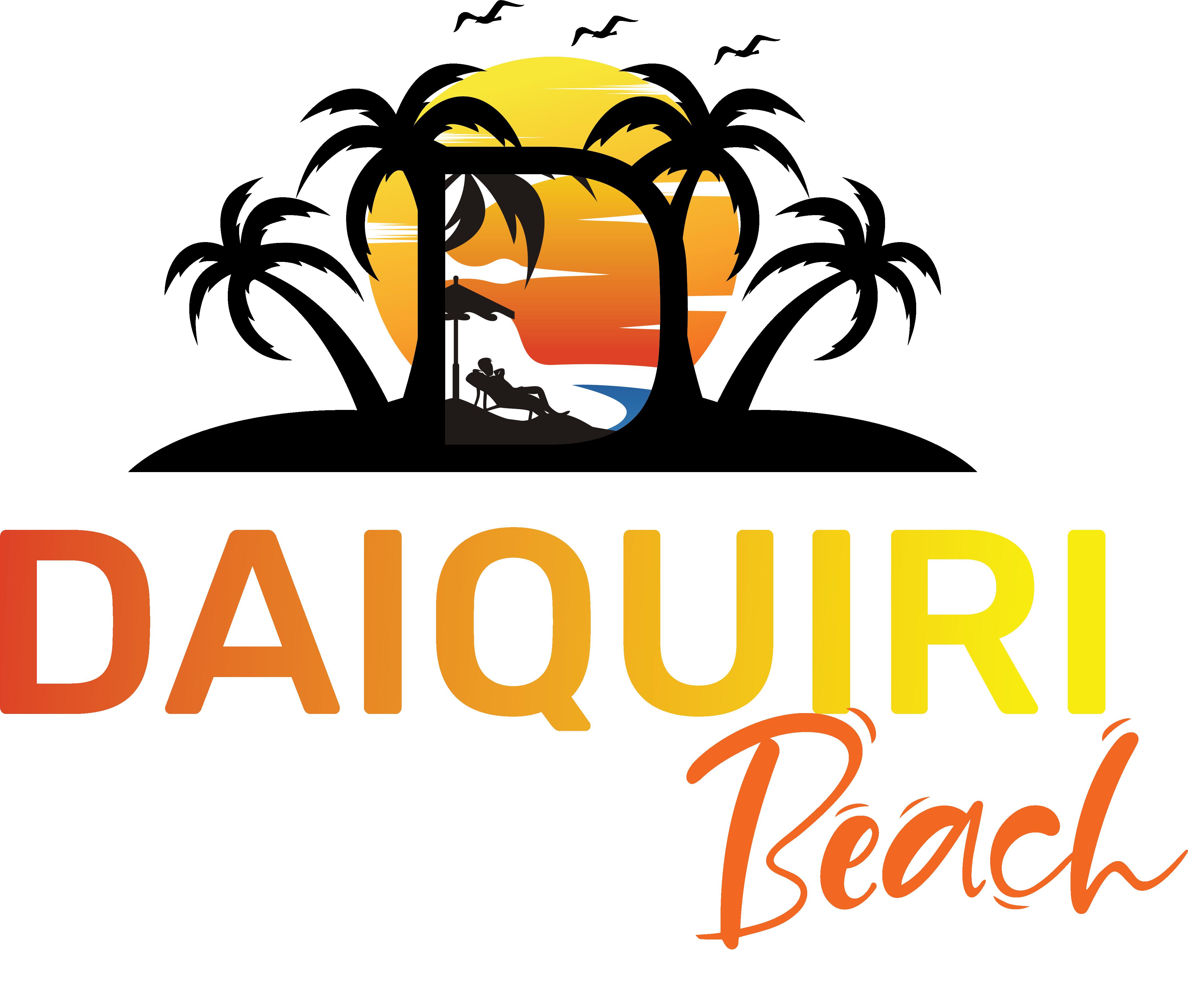 Kairi Gresham Set To Open New Locations of DAIQUIRI BEACH Across The United States