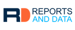 Agricultural Robots Market Size Worth USD 17.15 Billion at CAGR of 36.7%, by 2027: Reports and Data