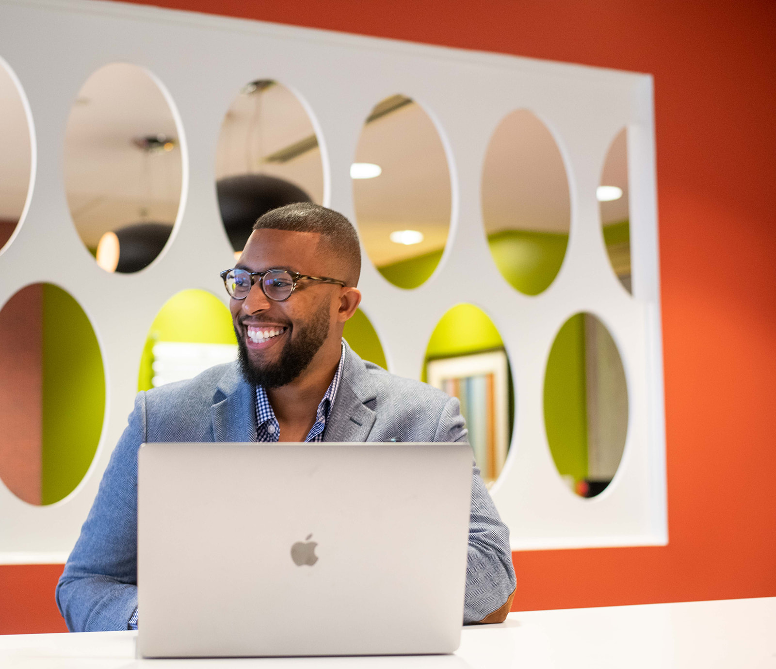 34-Year-Old Entrepreneur And Cybersecurity Expert Boyd Clewis Featured On Forbes