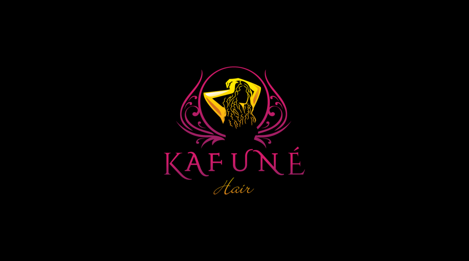 Black Female-Owned Brand Kafune Amor Hair Care Adds To Their Unique Collection
