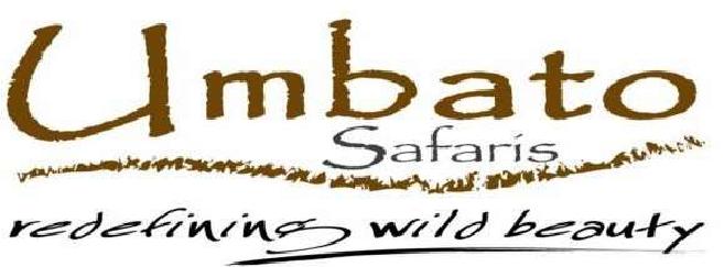 Umbato Safaris Revamp Their Services As JKIA Nairobi International Airports Reopen