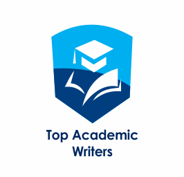 Top Academic Writers to Help Business Masters Students Score High in Simulation Games